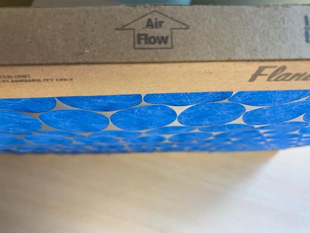 air filters, hvac, hvac near me, hvac greenville nc, hvac return grill, hvac filter, return filter, filter