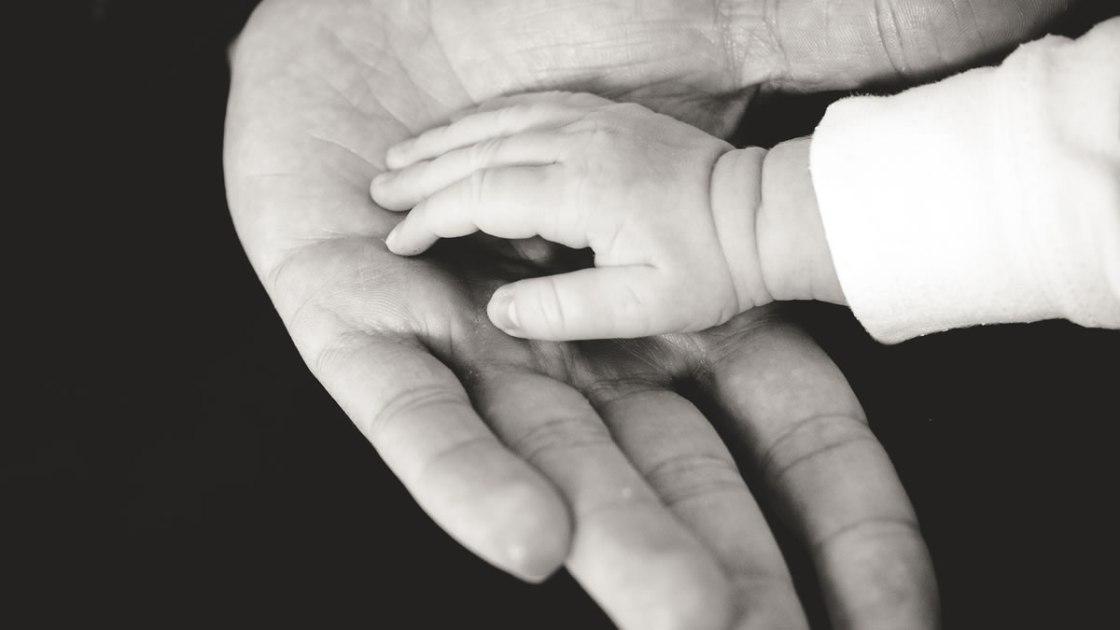 Father compassion