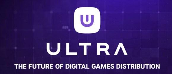plataforma Ultra.io