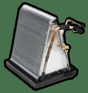 Anteater Coil