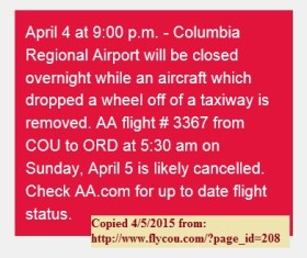 (click on image to view the airport webpage)