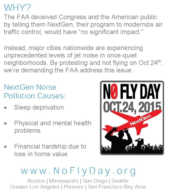20151024.. 'Reasons for the Protest' (NoFlyDay flyer content)