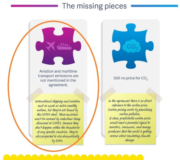 (click on image to view full infographic at online source, euractiv.com)