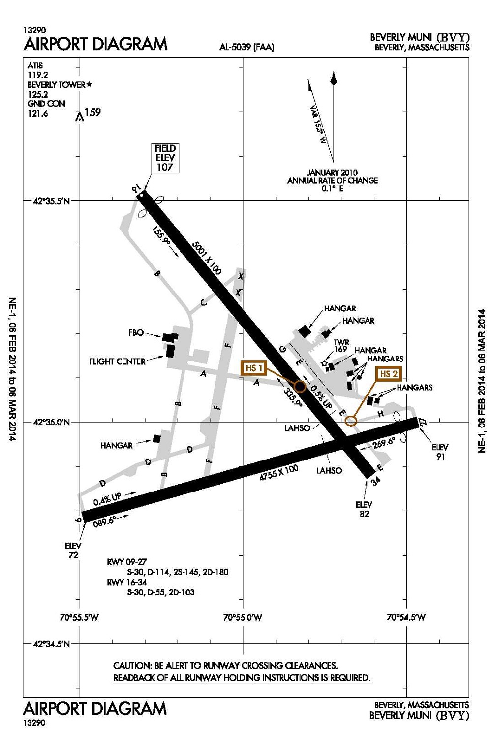 Kbvy Aviation Impact Reform Click On The Schematic To Open A Larger Version In New Window Or Est