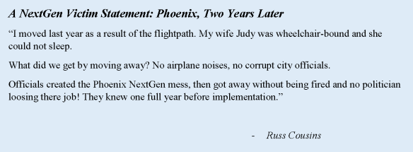kphx-20160914-a-nextgen-victim-statement-2-yrs-after-implementation-r-cousins