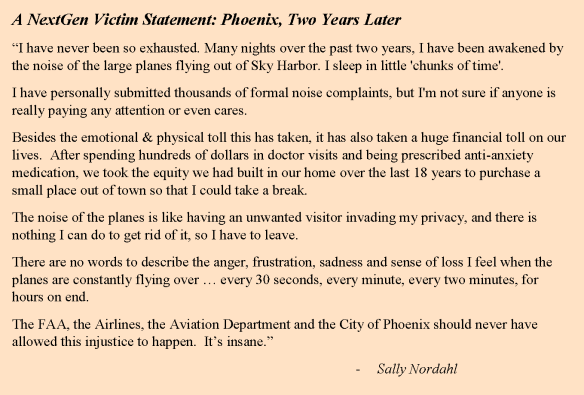 kphx-20160914-a-nextgen-victim-statement-2-yrs-after-implementation-s-nordahl