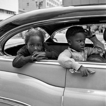November 4, 1955, San Francisco, CA