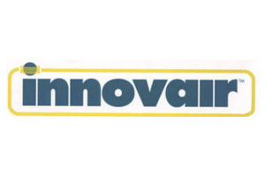 aires el salvador innovarir