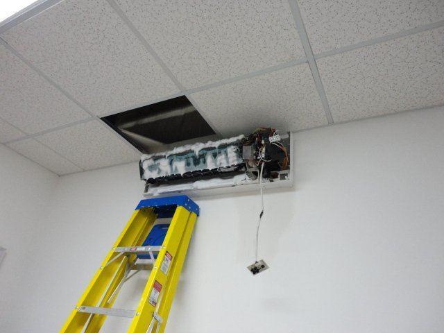 mantenimiento de aires acondicionados (1)