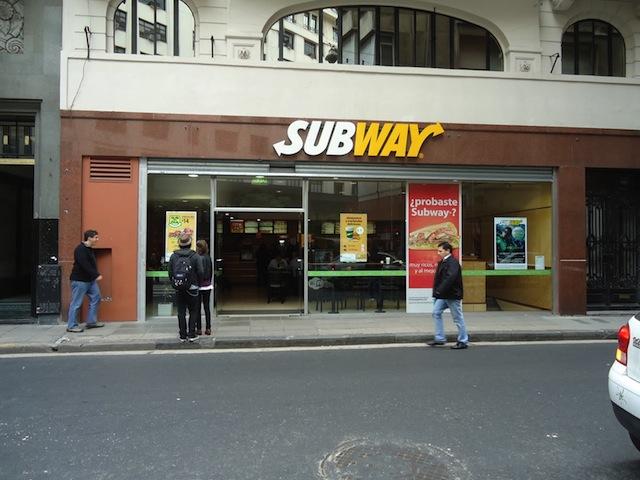 subwaybsas