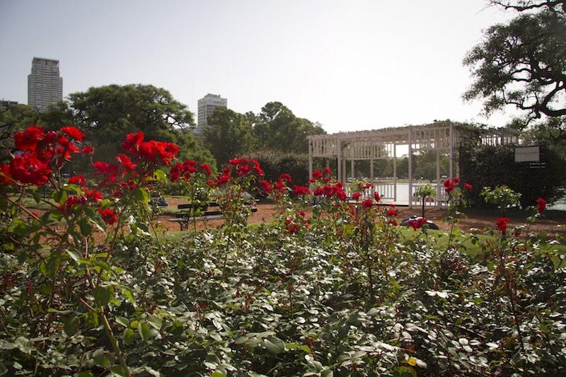 Parques_Palermo_5
