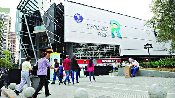 recoleta_mall_3