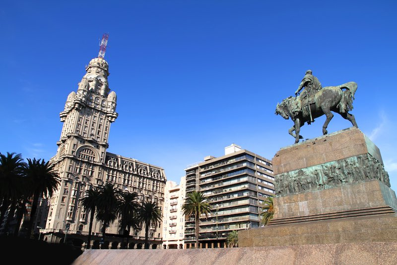 plaza_independencia_2