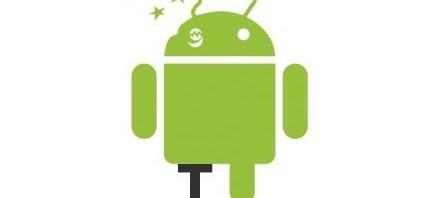 Como Otimizar o Seu Android