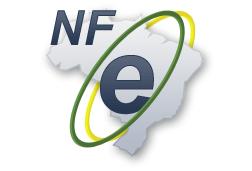 Atualização das Cadeias Certificadoras em ambiente de Homologação e Produção para o Estado de Goiás