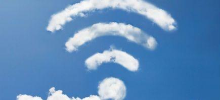 Internet banda larga no Brasil fica abaixo do contratado em 73% dos casos