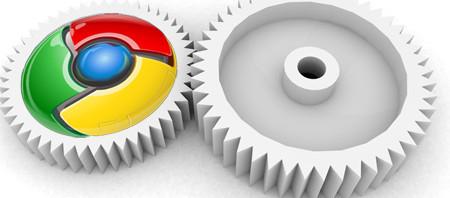 Chrome – Como ativar o Java, Silverlight e plugins de bancos no Chrome