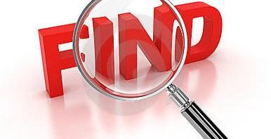 Encontrando tudo no linux com o Find