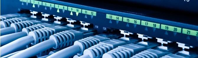 Como o Windows sabe se está conectado a internet?