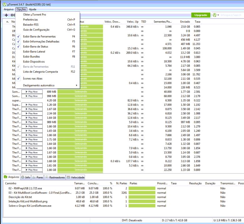 Utorrent-Preferencias-0