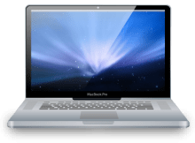 OSX – Alterando a pasta padrão de Captura de Tela (screenshot)