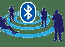 Novo Bluetooth promete conexão quase instantânea entre dispositivos