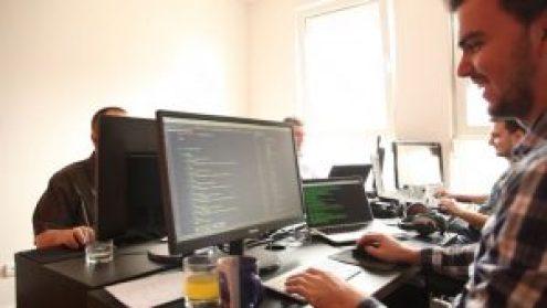 td_web-developers
