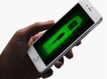 iOS – Pesquisadores descobrem uma forma de contornar o bloqueio de ativação do iOS