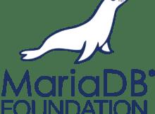 Como criar um banco de dados e usuário e conceder permissões no MariaDB / MySQL
