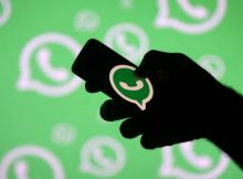 Qual é a diferença entre Ligando e Chamando no WhatsApp?