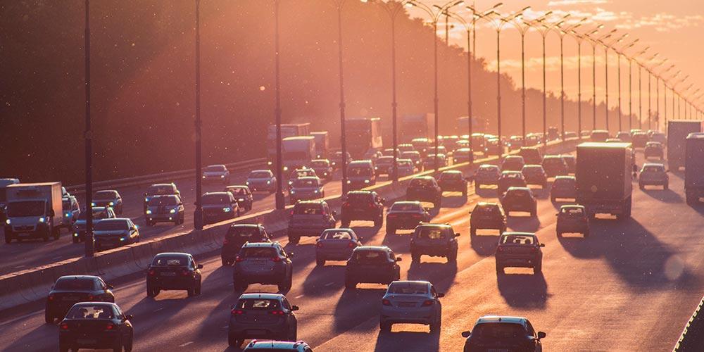 Purificateur d'air pour voiture : améliorer le confort de votre voiture en dépolluant l'habitacle