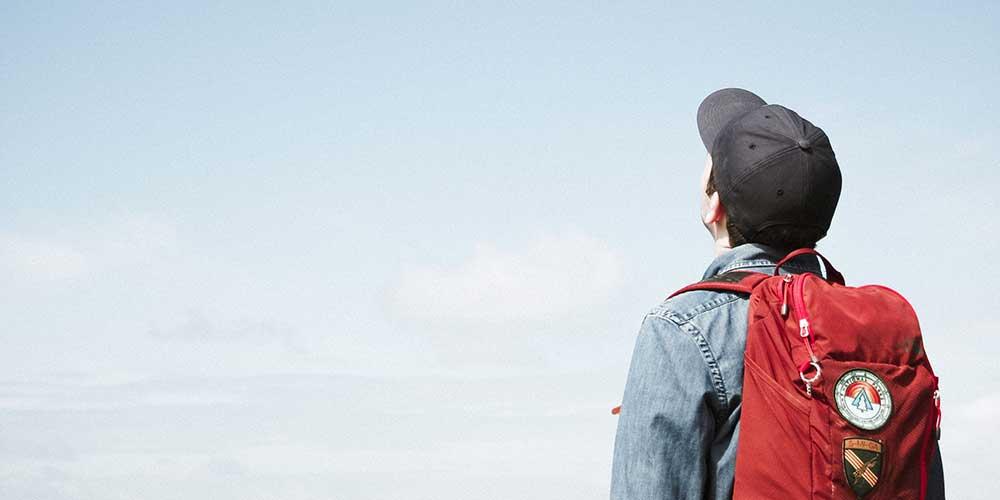Rentrée scolaire : comment protéger les enfants de la pollution de l'air