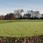 Robert Trent Jones, drainage, natural turf, synthetic turf, artificial turf, sports field, football, soccer, baseball, softball, athletic field, golf, greens, bunker, tee box, lacrosse, bocce, green roof, landscape, bio swale, swale, fifa, nfl, usga, drainage layer, perched water table, sand based field, field hockey, ultimate Frisbee, Fieldturf, sand profile, world cup, ncaa, pga tour, pga, lpga, jga, first tee, tiger woods, phil mickelson, rory mcilroy, fedex cup, caddetails, cad details, usgbc, aia, Arizona cardinals, University of Phoenix stadium, Texas A&M