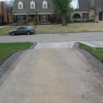 porous flexible paving, grasspave2, AirPave, porous paving, grass pave, grass paving,