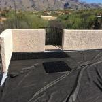 diy, balcony, pet relief area, balcony turf, synthetic turf balcony, synthetic roof, green roof, play area, synthetic turf play area, synthetic turf, artificial turf, turf drainage, air grid, airdrain, rooftop drainage