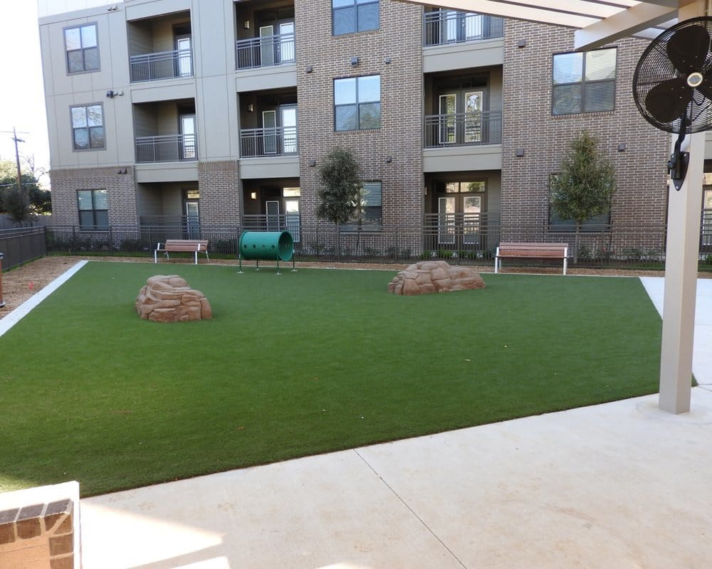 pet area, pet relief area, k9, k9 drainage, synthetic turf, artificial turf, dog run, kennel drainage, kennels, Artificial grass, synthetic grass, fake grass, canine drainage, K9 drainage, doggy daycare, doggy day care, doggy grass, doggie grass, doggie daycare, doggie day care, outdoor carpet, k9 grass, canine grass, porch potty, K9 turf, canine turf, potty patch, faux grass, artificial lawn, synthetic lawn, fake lawn, K-9 grass, K-9 turf, pet play area