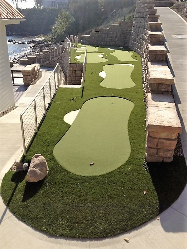 Putt putt, putting green, Shock attenuation, Artificial grass, synthetic grass, fake grass, green roof, green roofs, greenroof, greenroofs, rooftop drainage, drainage systems, green roof drainage systems, greenroof drainage systems, living roof, living roofs, roof garden, rooftop gardens, rooftop garden, roof gardens, plastic drainage, greenroof detail, green roof detail, balcony, blue roof, vegetative roof drainage, Blue Roof, Green Roof, AirDrain, drainage, natural grass, natural turf, rooftop, synthetic turf, green roof, drainage, artificial turf, synthetic green roof, balcony, balcony turf, synthetic turf balcony, synthetic roof, green roof, play area, synthetic turf play area, synthetic turf, artificial turf, turf drainage, air grid, airdrain, rooftop drainage, airdrain geocell, air drain, air grid, airgrid, wild flower, green roof installation