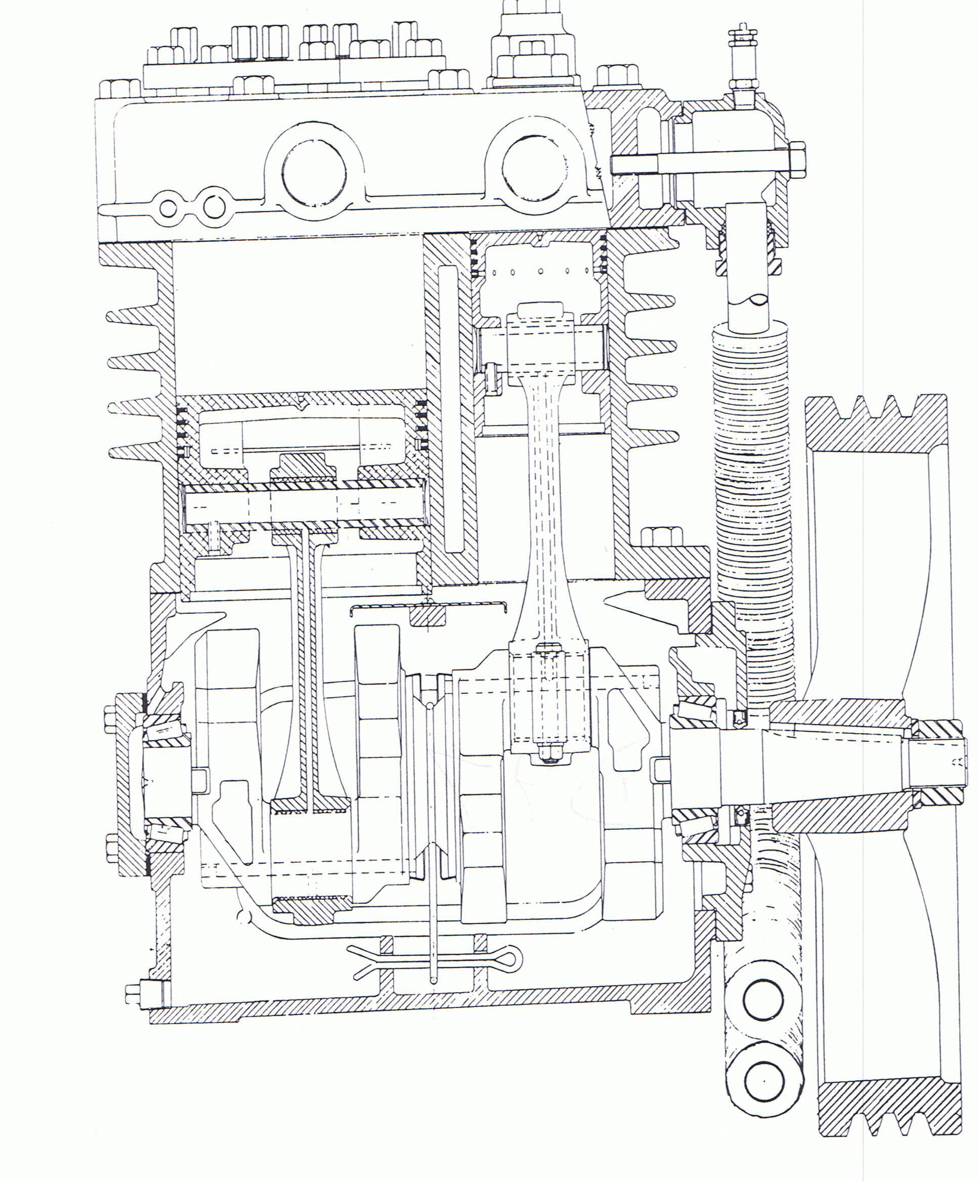 C97 D97 E97 Inventory