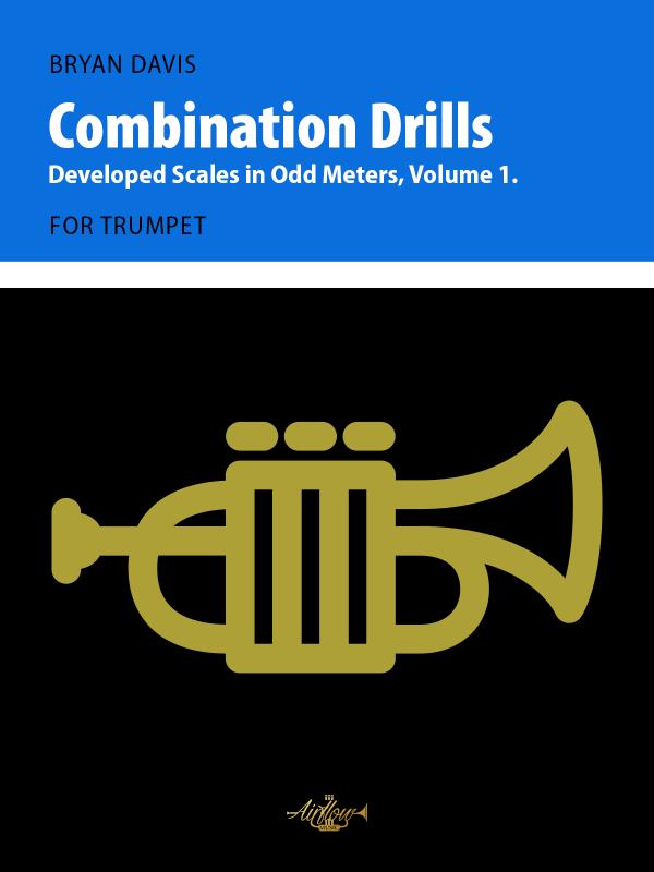 Combination_Drills_Vol_1-Tpt_web