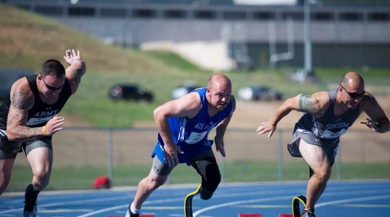 Air force 1. 5 mile run training plan air force pt test standards.