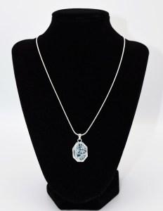 Nozomi Haruna Necklace Image
