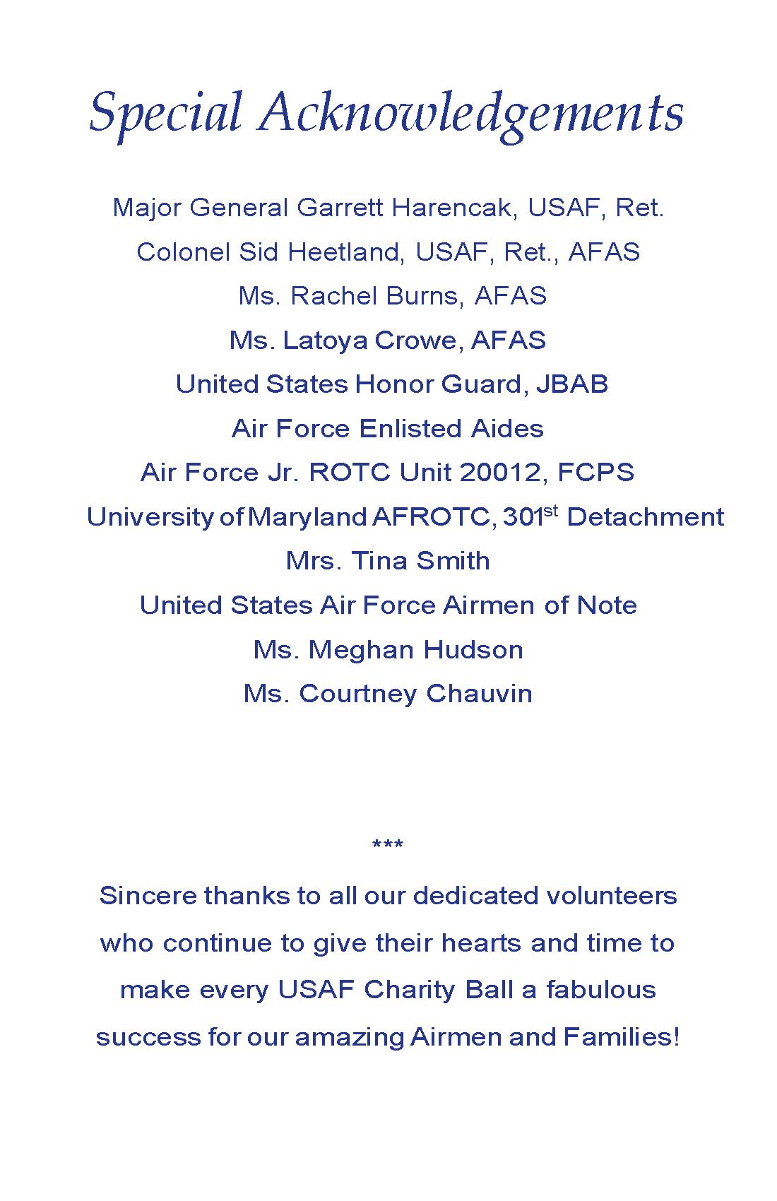 2020 AFCB Program - page 23