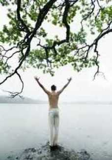 Ujjayi Breathing: Discover Benefits and How to Do It