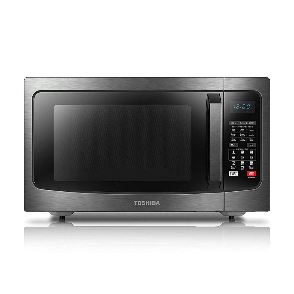 best air fryer microwave ovens 2020