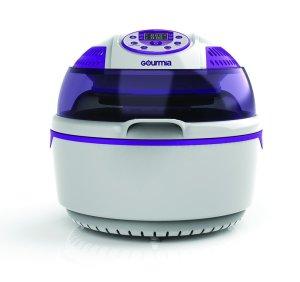 Gourmia GTA-1500