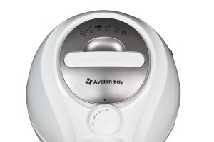 Avalon Bay AB-Airfryer