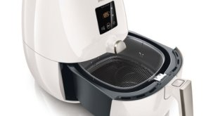 Philips HD9230/56 Digital Air Fryer Review