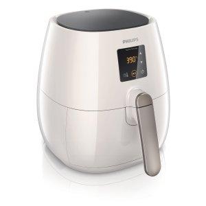 Philips HD9230/56 Digital Air Fryer Review