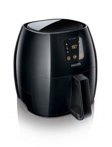 Philips HD9240/94 Air Fryer Avance-X large