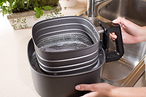 7 Everything You Should Know While Cleaning Your Air Fryer